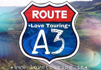LOVE TOURING LOGO CHAT A3.jpeg