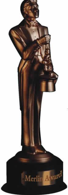 merlin award.jpg