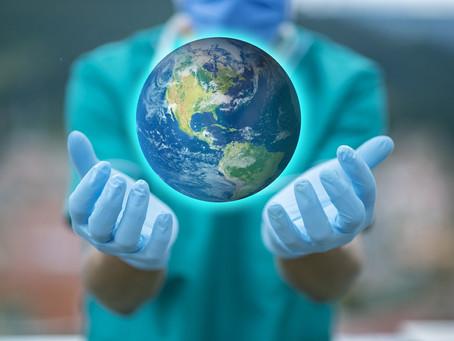 Bill Gates e le profezie sulla pandemia.