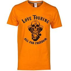 all for freedom arancione.jpg