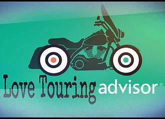 love touring advisor logo.jpeg