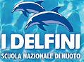 i delfini.jpg