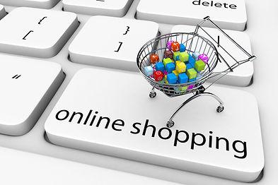 Shopping online.jpg