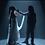 Thumbnail: DVD Illusions (2015)