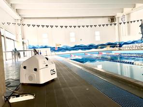 Disinfezione piscina2.jpg