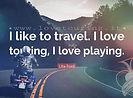 LOVE TOURING HOME PAGE.jpeg