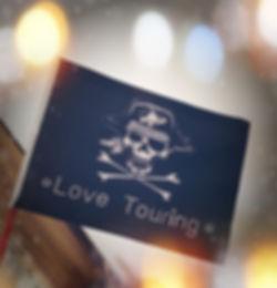 lovetouring bandieragae.jpeg