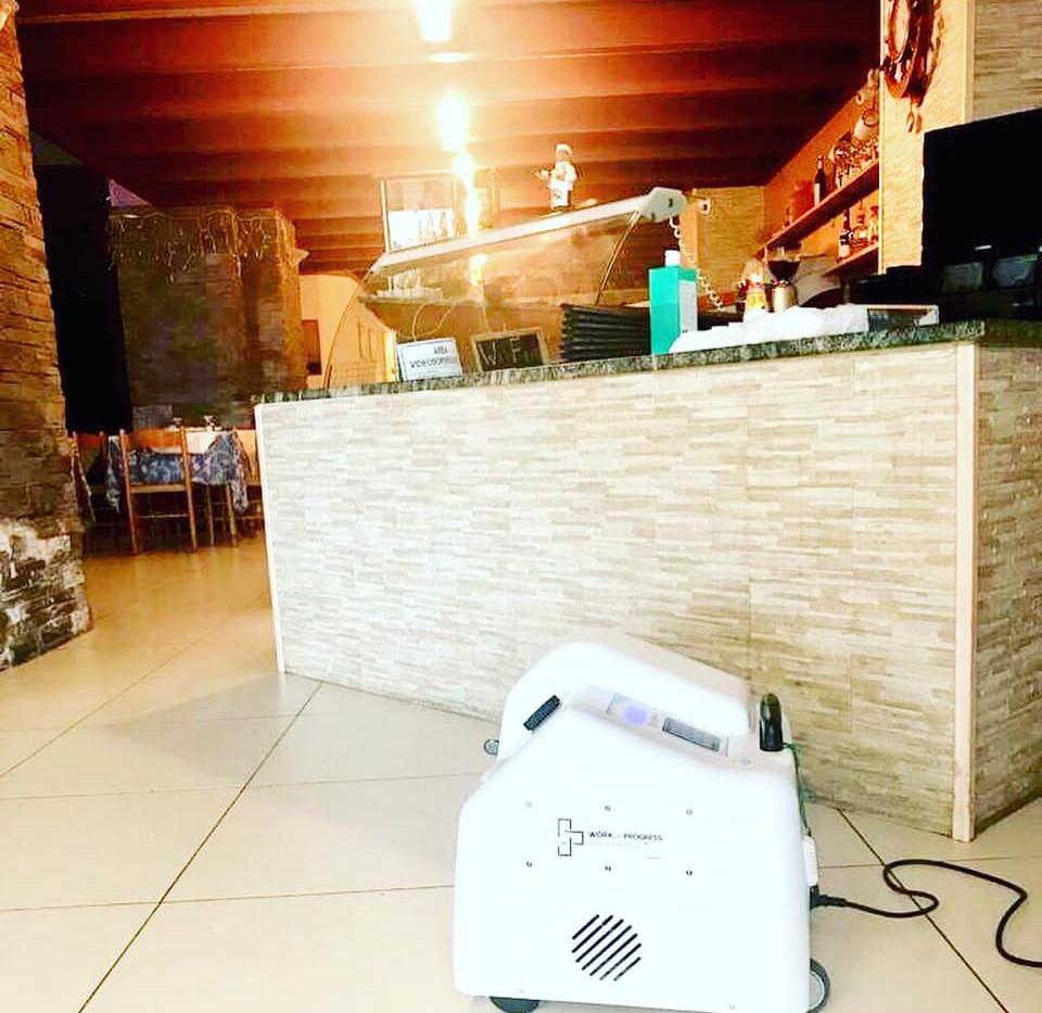 Disinfezione ristorante3.jpg