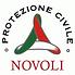 protezione-civile_51c25369d84f2c8aa70c25