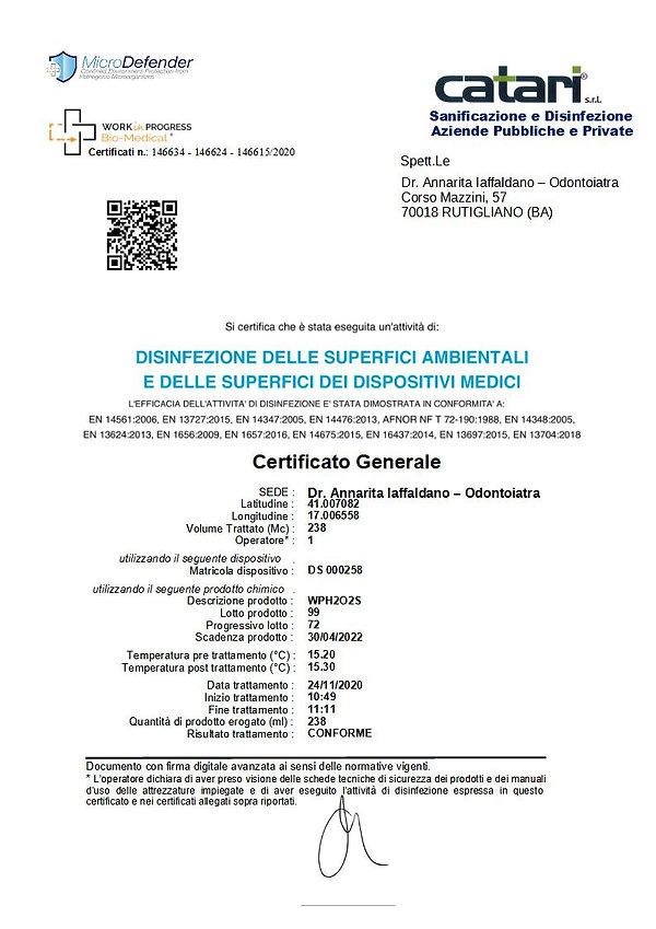 certificato generale.jpg