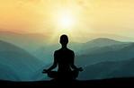 Meditation Hills.PNG