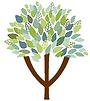 Tree Logo.png