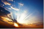 Sun Thru Clouds.PNG