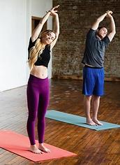 Yoga Duo.PNG