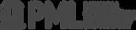 pml_logo_1-01.png