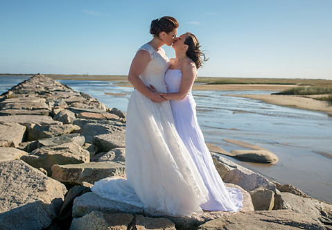 © Salty Broad Studios ~ Osterville, MA 02655