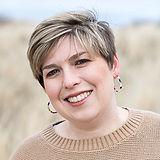PPOCC-Christine Hochkeppel