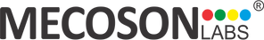 Mecoson logo.png