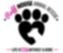 Ruff House Animal Rescue | Aurora OH