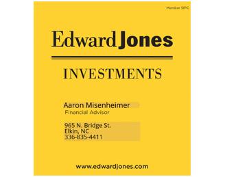 edward-jones