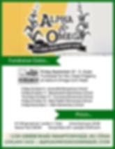 Alpha & Omega Corn Maze dates.jpg