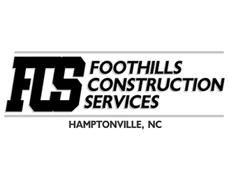 foothills-construction