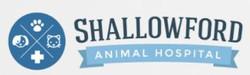 shallowford