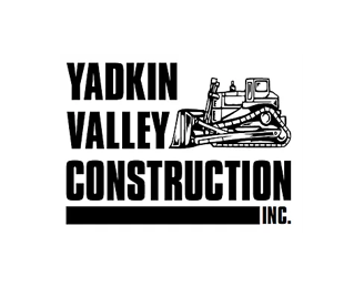 yv-construction