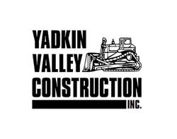 yv-construction