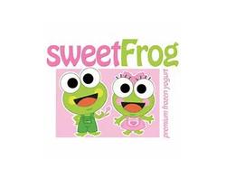 sweet-frog
