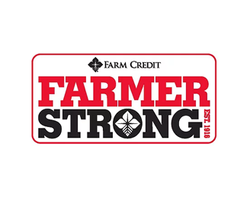 farm-credot