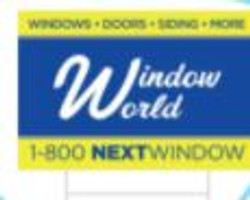 windowworld