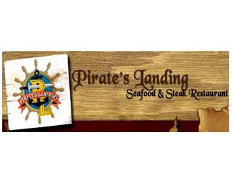 pirates-landing