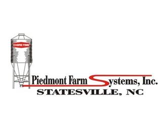 piedmont-farm-systems