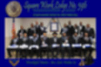 Lodge picture 2019.jpg