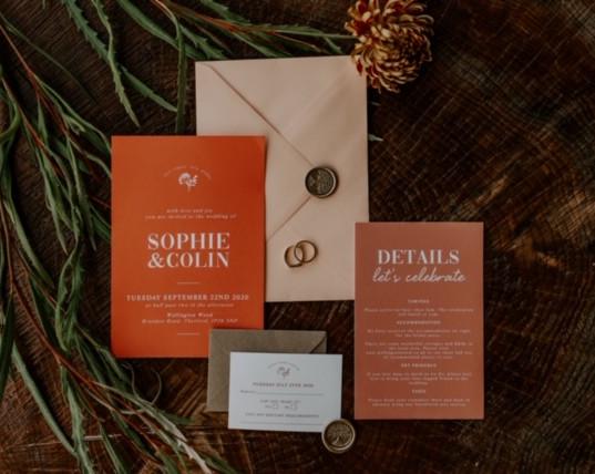 rust and blush invitations.JPG
