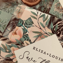 eucalyptus and blush invitations.jpg