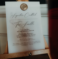 signature cocktail menu.jpg