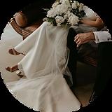 In Awe Weddings.png