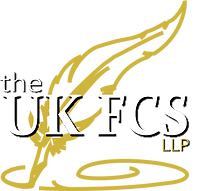 The UK FCS_logo June 2017.png