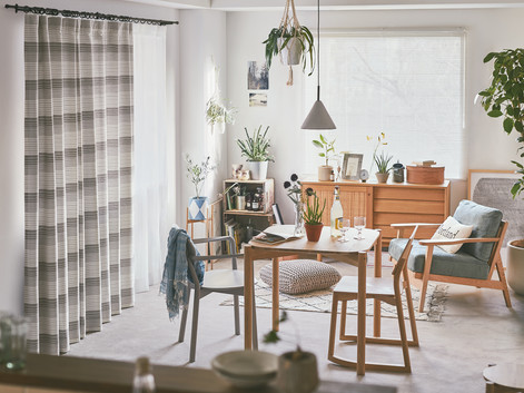 interior_006