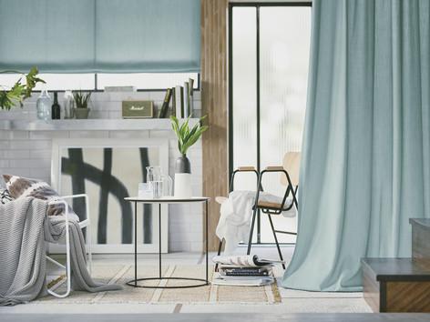 interior_035