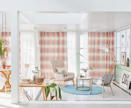 interior_029