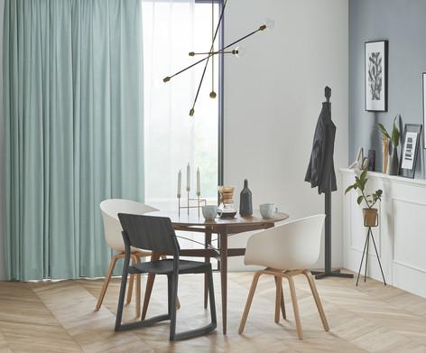 interior_003