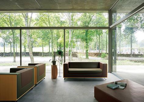 interior_017