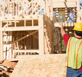 builders risk insurance st. charles st. peters ofalon st. louis missouri