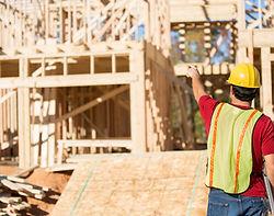 建設業許可取得のための要件とは・・・