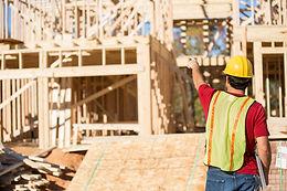 Métier Constructeur/chef de projet/pilote d'opération/maître d'œuvre - parent présent au forum