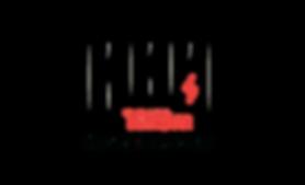KBPI Logo.png