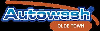 AW_Logo_OldeTown.png